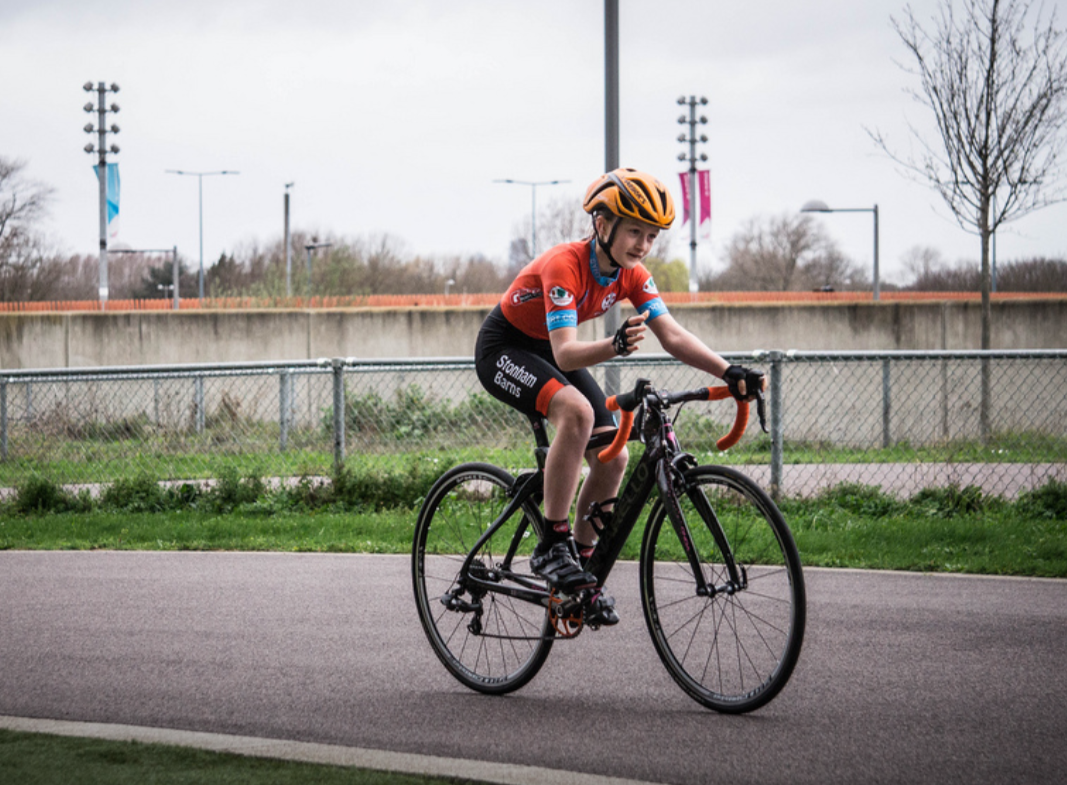 March Hare Classic 2019
